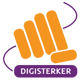 Digisterker.nl